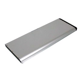 "Apple batteri MacBook 13.3"" MC516CH/A, APPLE MacBook 13"", MacBook 13"" Aluminum Unibody serie (2008 Version)"