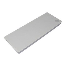 "Apple batteri MacBook 5.2, mid-2009, APPLE MacBook 13"" serie hvid batteri"