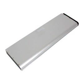 "Apple batteri MacBook Pro 15"", MacBook Pro 15"" Aluminum Unibody Series (2008 Version) batteri"