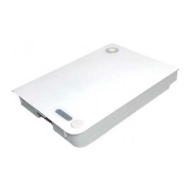 "Apple batteri iBook A1007, APPLE iBook G3 14"", iBook G4 14"""