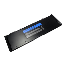 Dell batteri Latitude 6430u