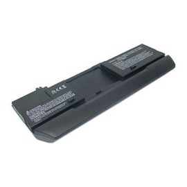 Dell batteri Latitude D420, D430
