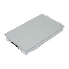 Fujitsu batteri LifeBook T4210, T4215, T4220 Tablet PC