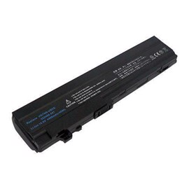 HP batteri Mini 5101, Mini 5102, Mini 5103 UMPC, NetBook & MID