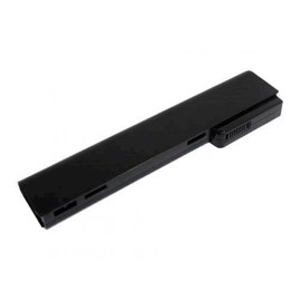 HP batteri 6360t Mobile Thin Client, EliteBook 8460p, 8460w, 8470w, 8560p, 8570p