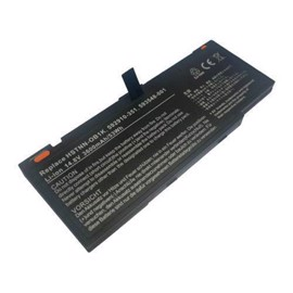 HP batteri Envy 14t-2000 CTO Beats Edition, HP Envy 14, 14-1000, 14-1100, 14-1200, 14-2000, 14t-1100, 14t-1200 serie