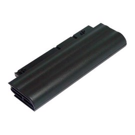 HP batteri HSTNN-OB53, 447649-321