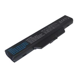 HP-Compaq batteri Business Notebook 6730s, 6730s/CT, Business Notebook 6735s, 6830s