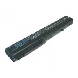 HP-Compaq batteri Business Notebook 7400, 8200, 8400, 8500, 8700, 9400, nc, nw, nx Series, Business Notebook 6720t