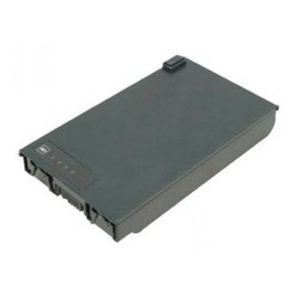 HP-Compaq batteri Business Notebook NC4400, TC4200, TC4400, HP COMPAQ Business Notebook 4200, NC4200 serie
