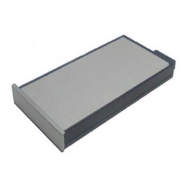 HP-Compaq batteri Business Notebook NC6000, NC8000, NW8000, NX5000 serie