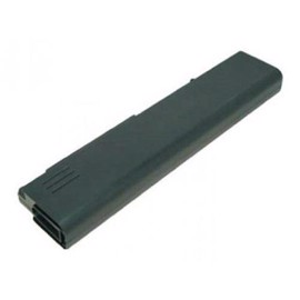 HP-Compaq batteri Business Notebook NX5100, HP COMPAQ Business Notebook 6000, NC6105, NC6000, NX6100, NX6300 serie