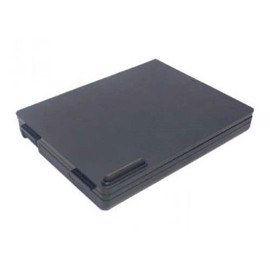 HP-Compaq batteri Business Notebook NX9100, NX9105, NX9110, NX9600 serie