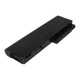 HP-Compaq batteri COMPAQ Business Notebook 6530b, Business Notebook 6535b, Business Notebook 6730b, 6735b