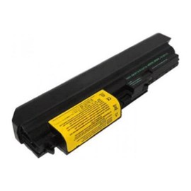 IBM batteri ThinkPad Z60t, Z61t serie, 4400 mAh