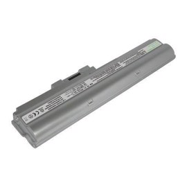 SONY batteri Limited Edition 007, VAIO VGN-Z13GN/B, VGN-Z16GN/B, VGN-Z47GD/X, VGN-Z520NB, VGN-Z575FN, VGN-Z59G