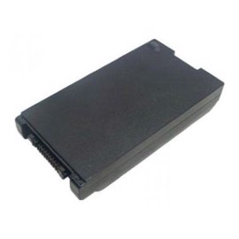 TOSHIBA batteri  Portege M700 serie Tablet PC, M400 serie Tablet PC, Portege M200