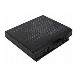 TOSHIBA batteri Satellite P10, P15