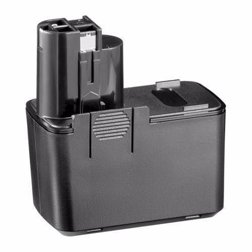 Omtyckta Batteri 12 Volt til Bosch 2 607 335 054 3,0Ah FF-33